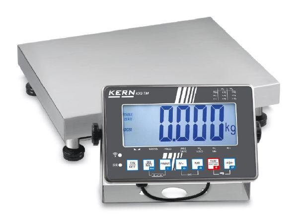 SXS 100K-2LM